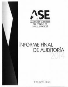 CuentaEjecutivo2014