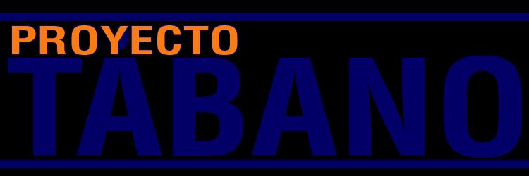 Proyecto Tábano